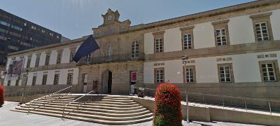 Museo del Marco